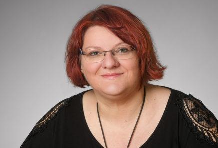 Kerstin-Guckelberger_web