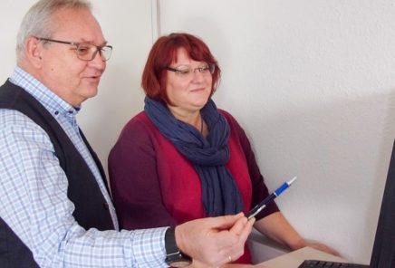 2020_11_30_Haus Taubergießen Einrichtungleitung_web